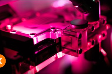 EK-Quantum-Vector-Strix-RTX-3080-3090-Active-Backplate-005