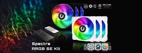 Kit-Spectre-ARGB-SE-001