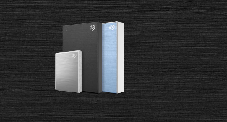 seagate-one-touch-001