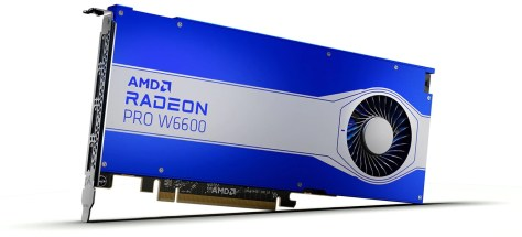 AMD-Radeon-Pro-W6600-01