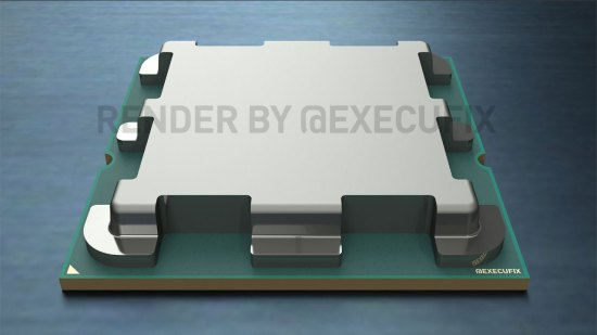 AMD-Raphael-002