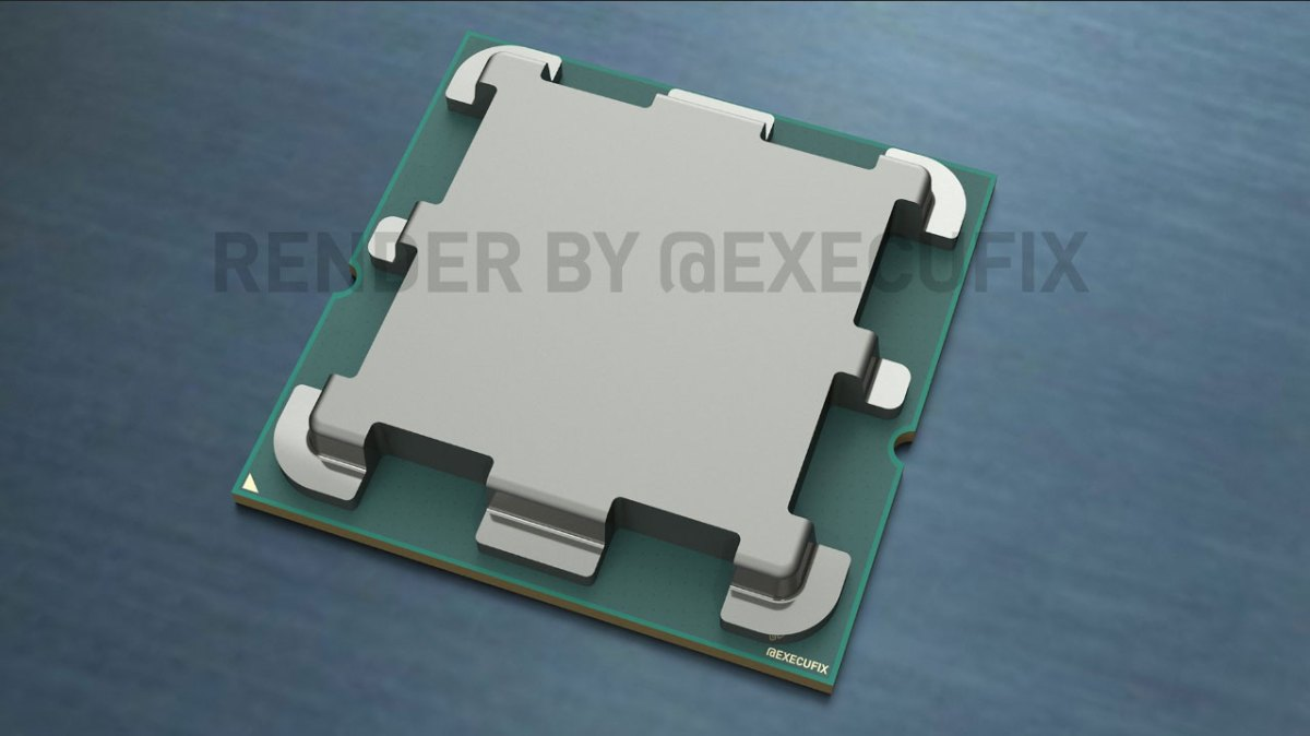 AMD-Raphael-003