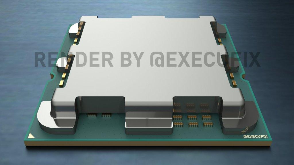 AMD-Raphael-CPU-IHS-Update-3