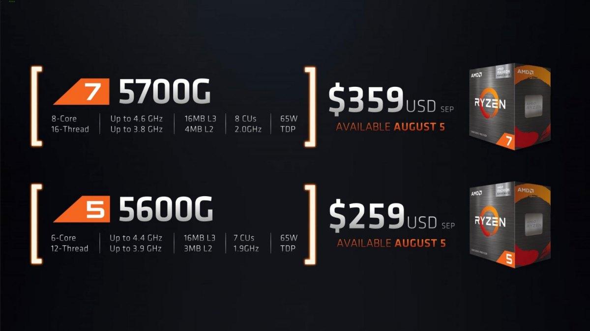 AMD-Ryzen-5000G-series-002