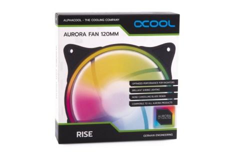 Alphacool_Rise_Aurora_120_08
