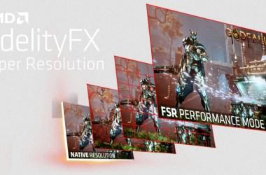 FidelityFX-Super-Resolution-001