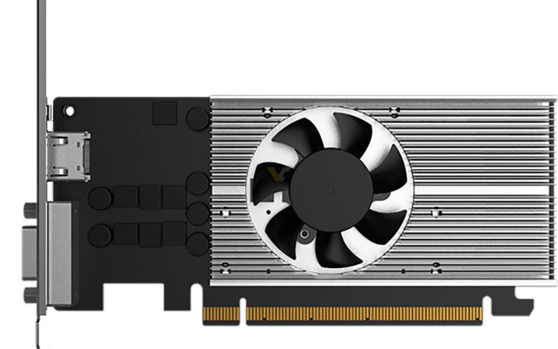 GUNNIR-Iris-Xe-4GB-Blue-Halberd1