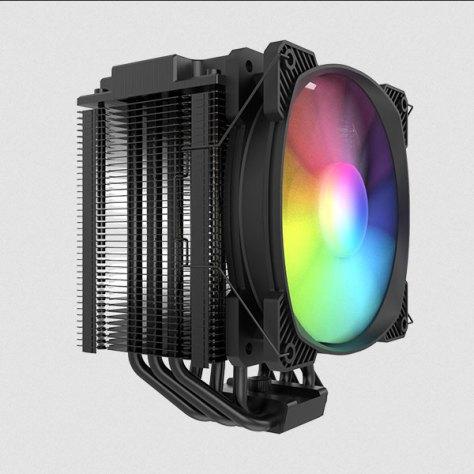 MONTECH-AIR-Cooler-210-003