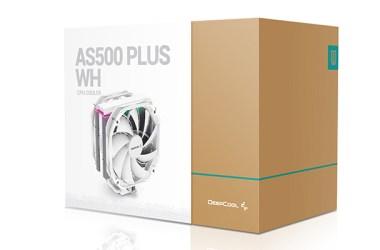deepcool-as500-wh-5