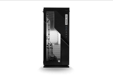 ek-classic-inwin-303ek-d-rgb-black-005