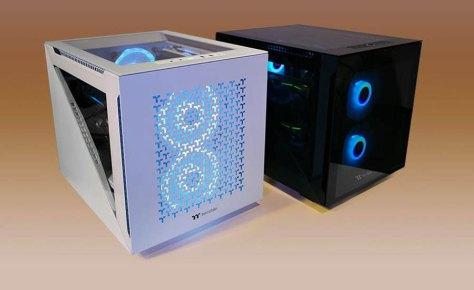 thermaltake-divider-200-tg-argb-tg-air