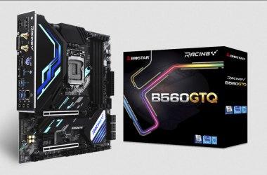 BIOSTAR-RACING-B560GTQ-001