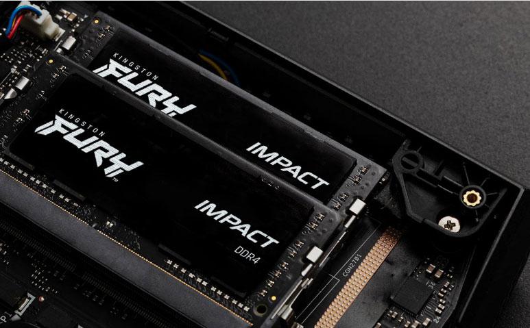 FURY-Impact-001
