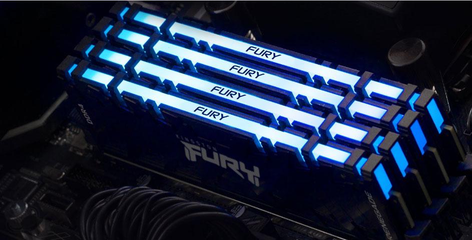 FURY-Renegade-001