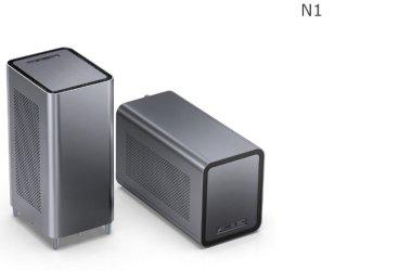Jonsbo-N1-005