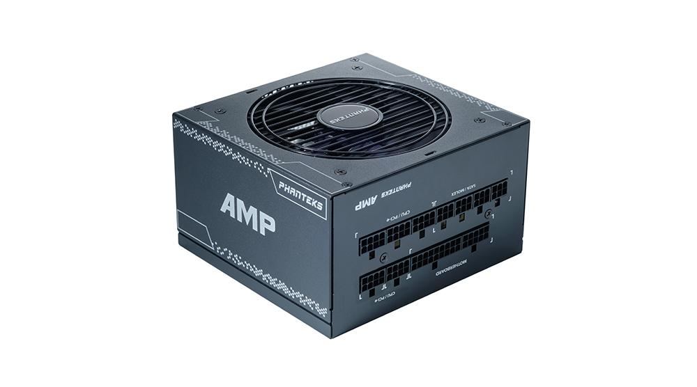 Phanteks-AMP-01