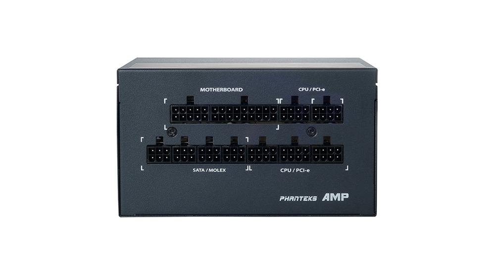 Phanteks-AMP-02
