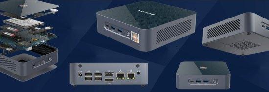 S500+-Mini-PC-AMD-Ryzen-5900HX-001