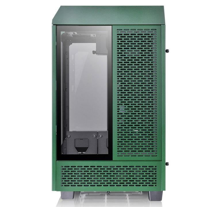 thermaltake-tower-100-005