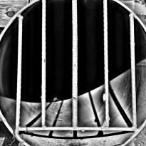 circle3