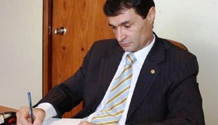 Em CG, Romero empenha mais de R$ 4 milhões a uma empresa envolvida em pagamentos de propina
