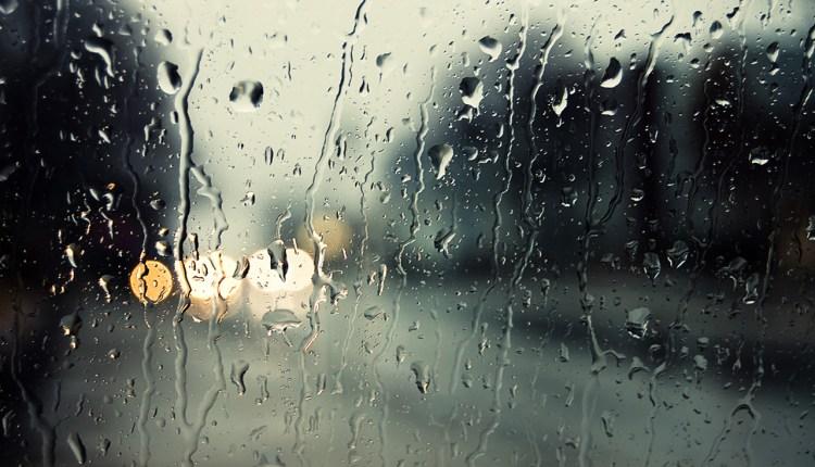 Previsão é de chuva no Litoral Paraibano até o próximo domingo