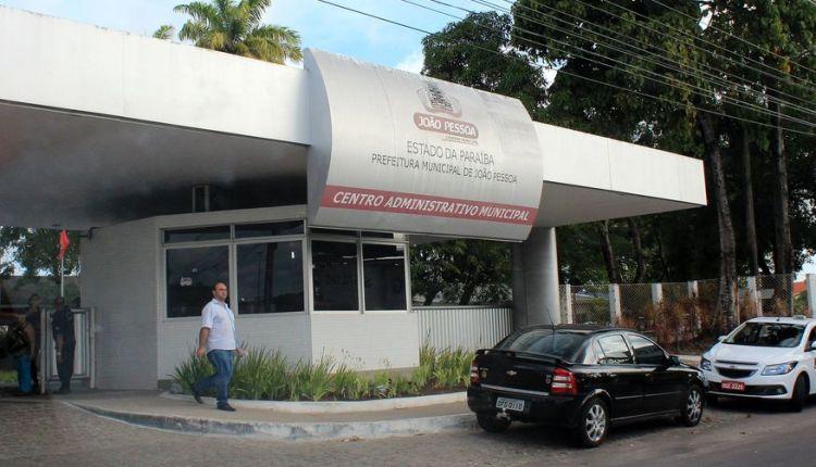 PMJP realiza 'Semana Municipal de Políticas sobre Drogas'