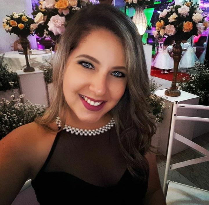 Thaysa Videres