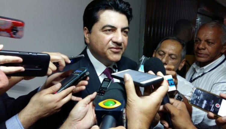 Agora é oficial; PSC lança Manoel Júnior para disputar o Senado na próxima semana