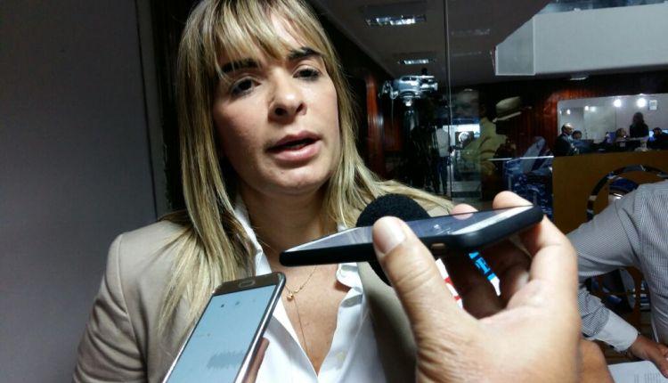 'De olho' na vaga do Senado para Daniella, PP deve definir essa semana aliança na majoritária