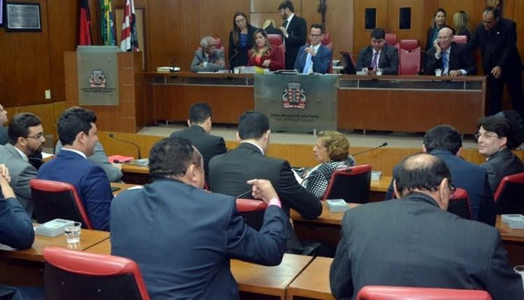 CMJP aprova aumento de remuneração para auditores fiscais e técnicos de controle interno