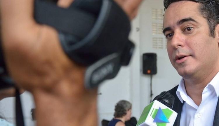 Natal Seguro: Procon-JP realiza fiscalização em lojas da Capital para evitar preços altos