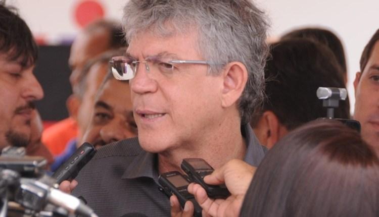 Governo do Estado lança pacote de ações do Procase com investimento de R$ 40 milhões