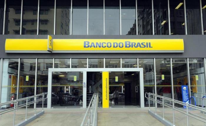 Agências bancárias fecham nesta sexta 29 e reabrem terça dia 2