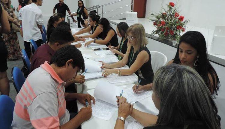 Empreender Paraíba lança Circuito Empreender no dia 1º de junho em Cabaceiras