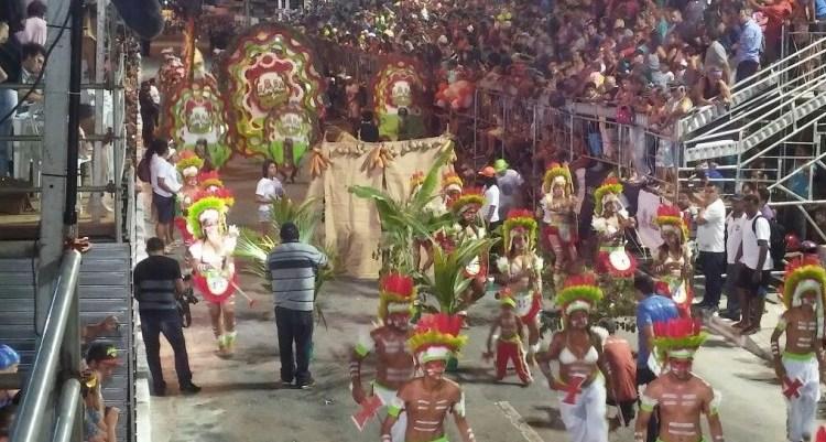 Prévias do Carnaval Tradição serão abertas neste sábado na Capital