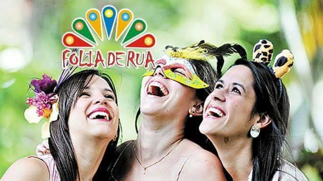 Cartaxo lança 'Carnaval de Boa' nesta quarta-feira no Centro Cultural Pavilhão do Chá