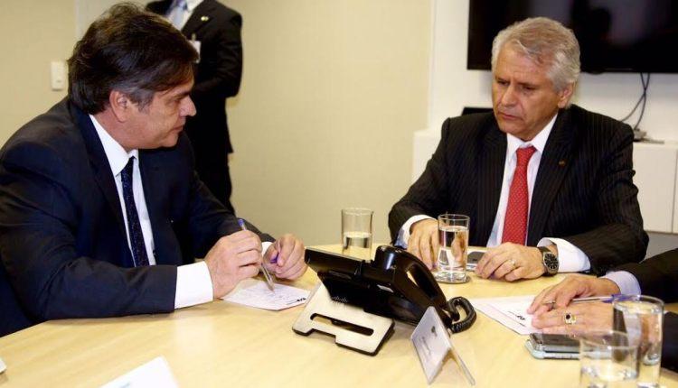 Aeroportos paraibanos receberão sistemas de embarque ainda no primeiro semestre, garante Infraero