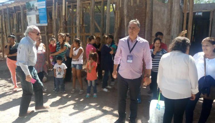 Cartaxo participa de evento do BID que discute experiências e projetos inovadores para desenvolvimento de cidades