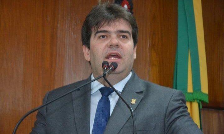 Partido de oposição a Cartaxo convoca reunião e acredita que prefeito pode apoiar o PSB