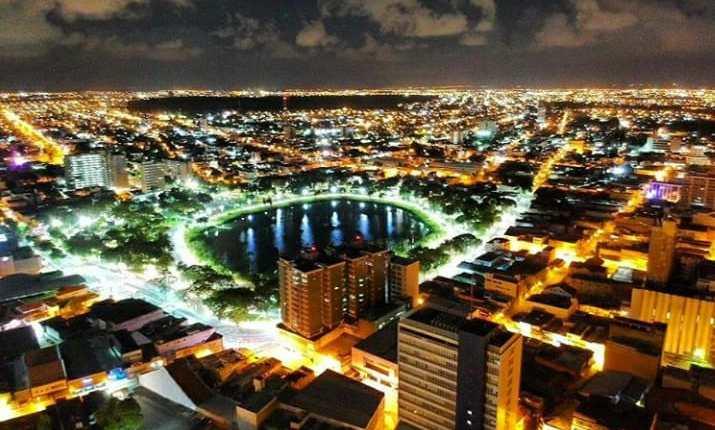 João Pessoa será a sede do 1º Encontro das Cidades Criativas Brasileiras da Unesco