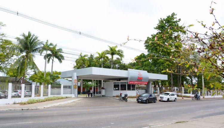 Prefeitura convoca candidatos do concurso do IPM para realização de perícia médica