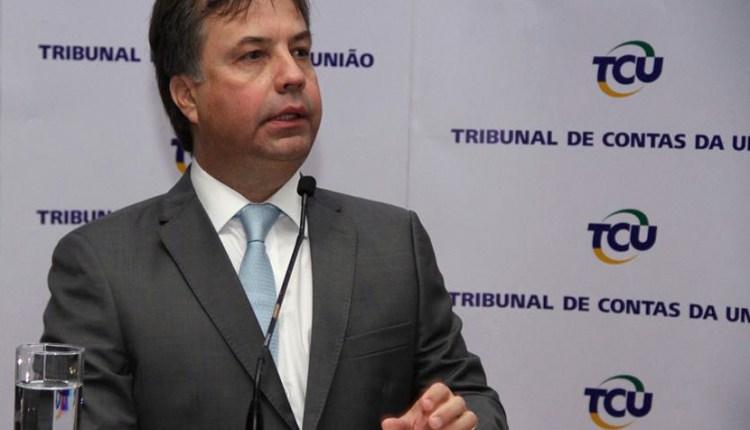 TCE-PB emite alerta aos prefeitos sobre gastos com festas do São João