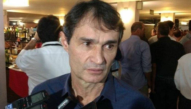 Super salário: cunhada de Romero Rodrigues recebe quase R$ 10 mil na Saúde de Campina