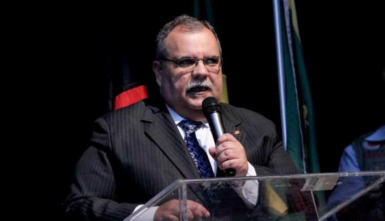 Despachantes do Brasil farão homenagem a Rômulo Gouveia pela conquista da regulamentação da profissão