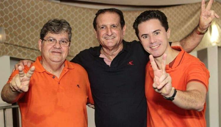 Hervázio reúne lideranças em Bananeiras e faz prestação de contas do mandato