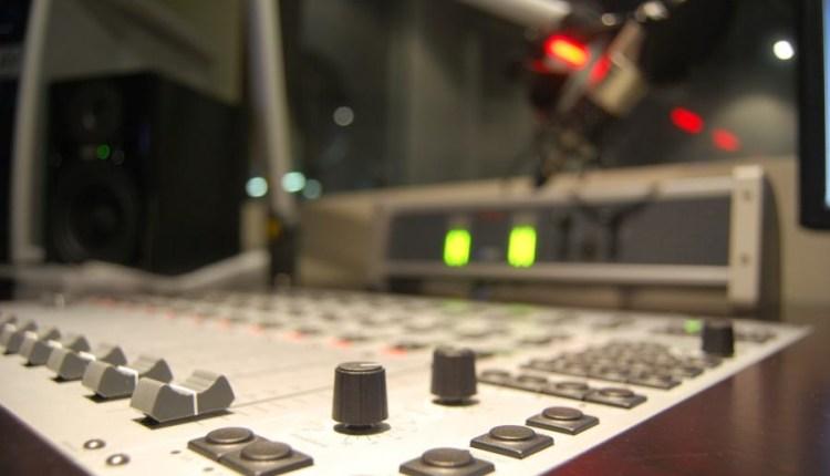 Rádio Câmara de JP estreia programação junina nesta terça (12)