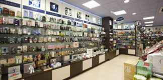 Diferença nos preços de perfume pode chegar a R$ 329,00, segundo pesquisa do Procon-JP