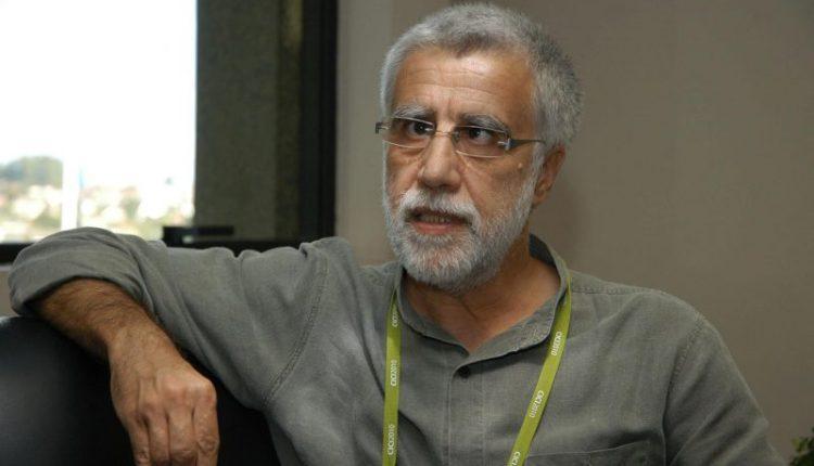 'HackFest/Virada Legislativa' confirma educador português e diretor executivo do ITS-Rio no evento