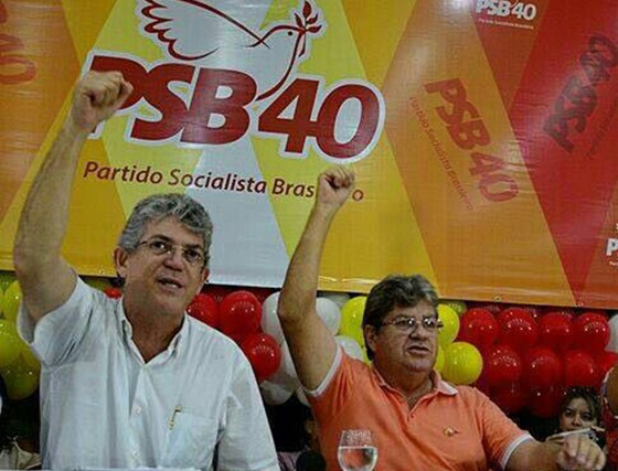 PSB deixa para o dia 5 de agosto a realização de sua convenção estadual